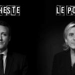 A propos de notre très cher(e) futur(e) président(e) (par Monique Pinçon-Charlot et Michel Pinçon)