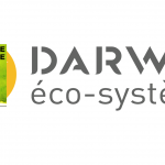 L'écobusiness de Darwin, leur évolution et la nôtre