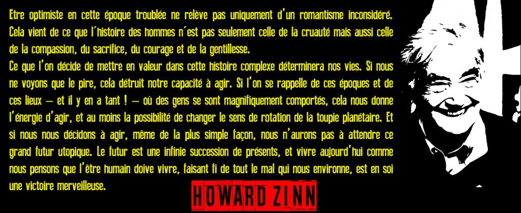 howard3