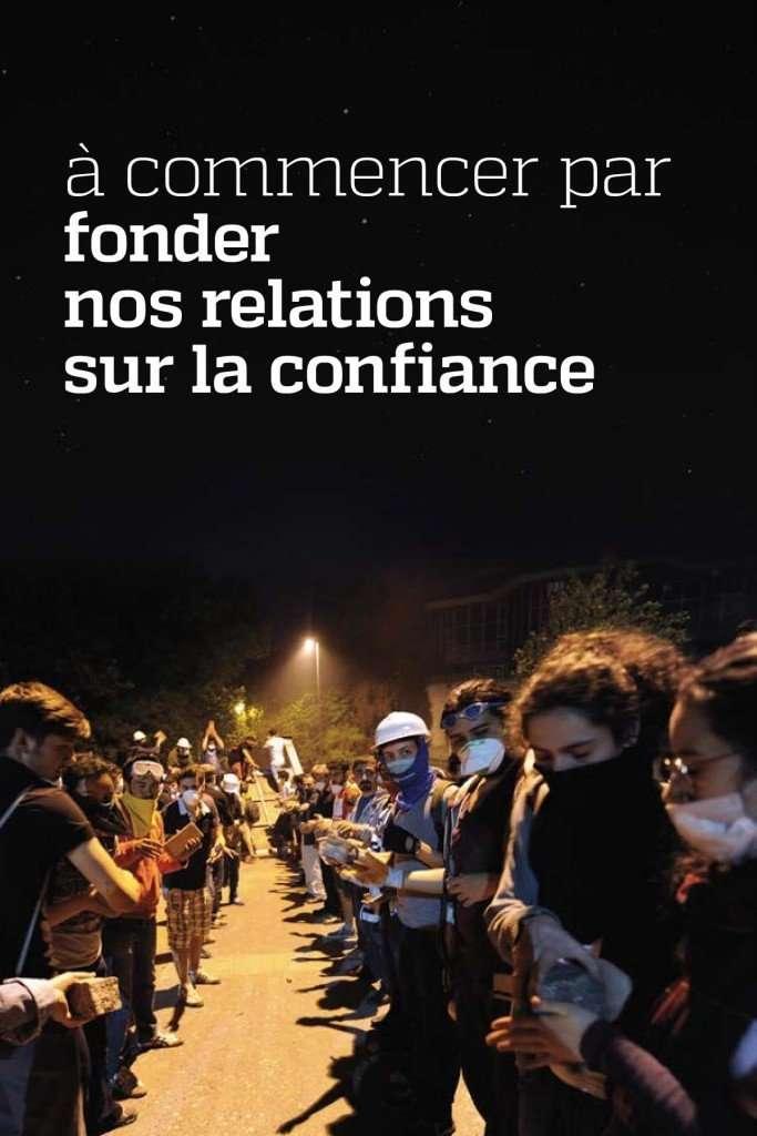 Pour-Tout-Transformer-page-010