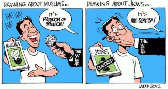 https://prod01-cdn02.cdn.firstlook.org/wp-uploads/sites/1/2015/01/latuff2-540x287.jpg