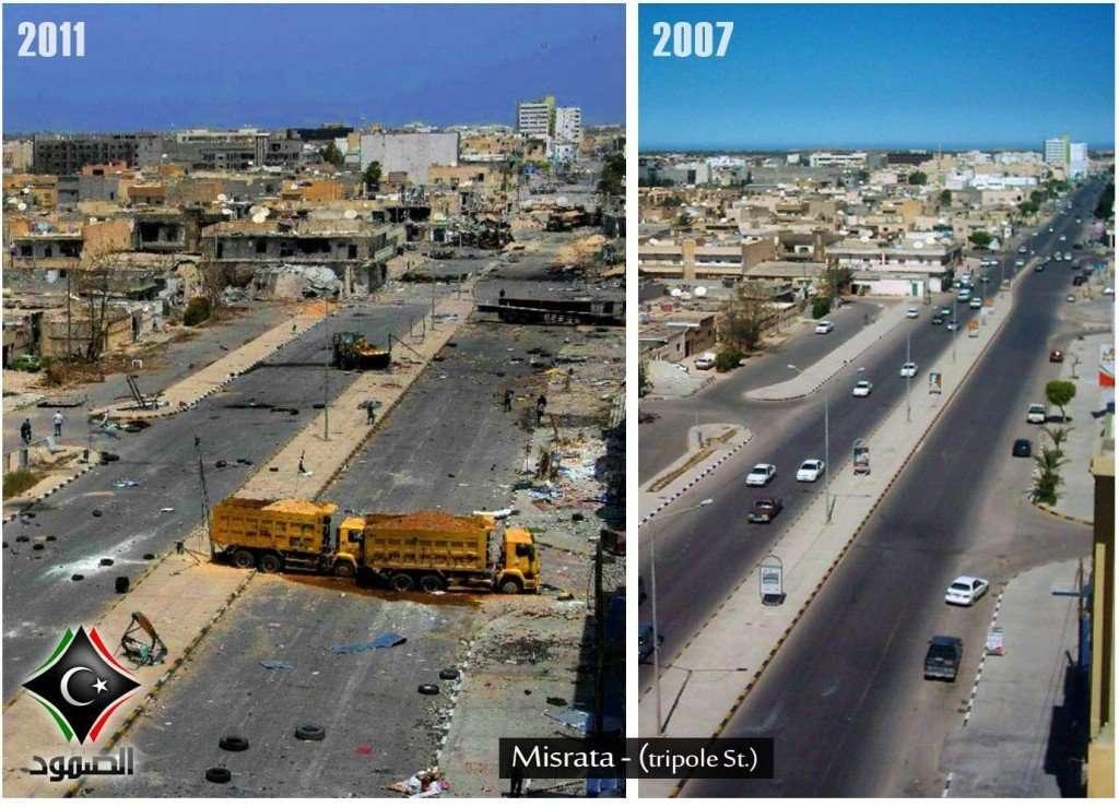 Tripoli_Street_Misrata