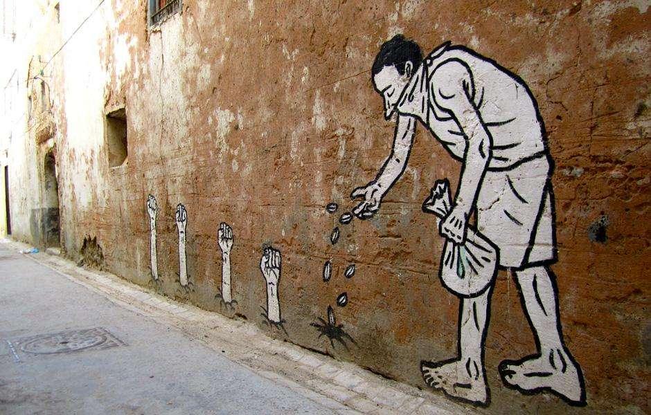 Tunisia_Graffiti_pic_8