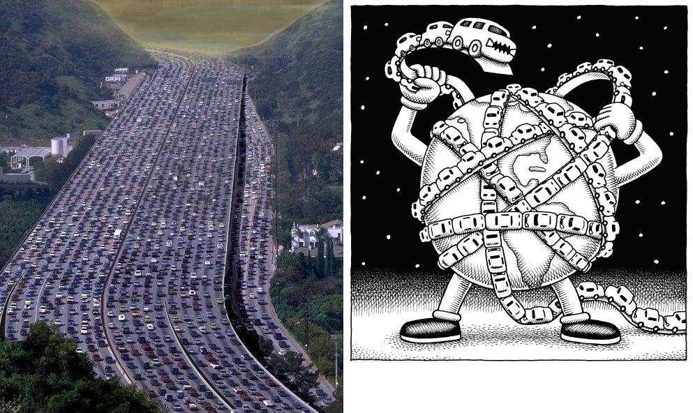 carros-locos