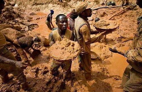 gold-mining_09