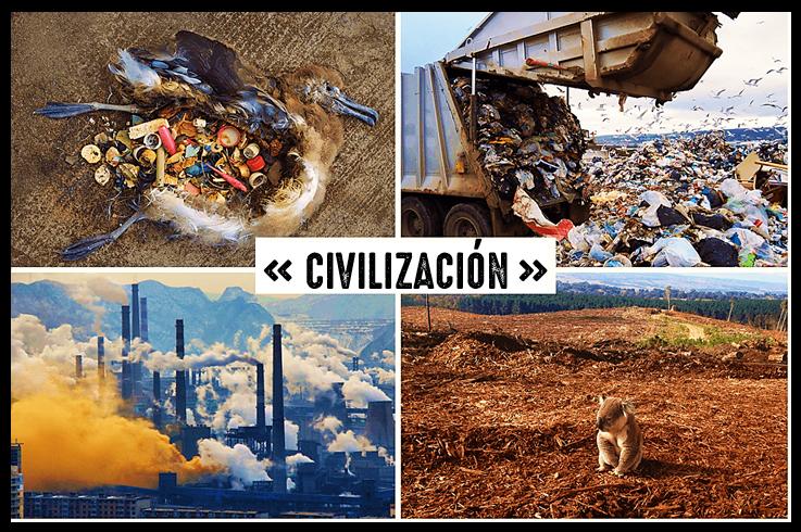 civilizacion.png3