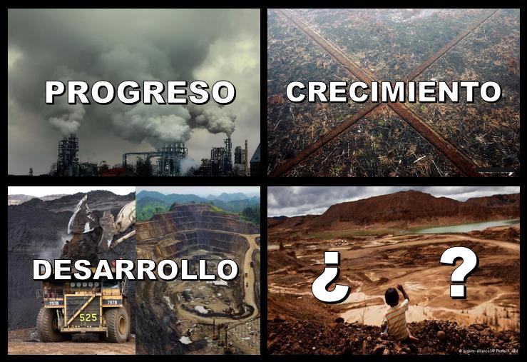 progreso2